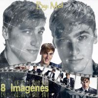 Kendall Francis Schmidt Photoshoot 7 by MelSoe