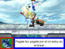 imagen smash 3 by anime-nse