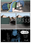Chapter 3: Page 2 by zerothe3rd