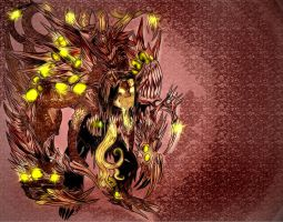 possessed_cross_concept_by_demongirl99 by Xeno-Crazy