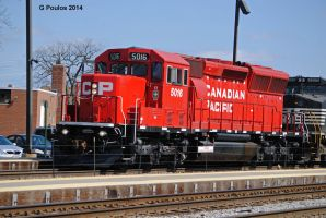 CP 5016 FP 0064 4-1-14 by eyepilot13