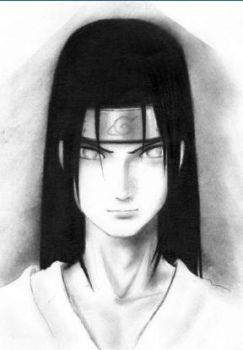 Moonx123's Neji by v2-6