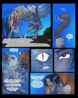 VARULV Special 1 - Pg 5 by dawnbest