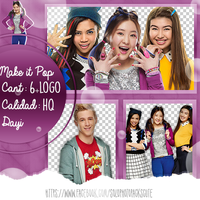 +Photopack Png Make It Pop by Daianator72
