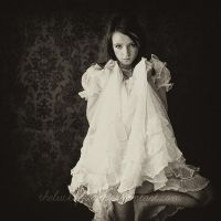 1897 by theluckynine