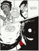 The 7 Trials of Emirkson Bay Chapter 1 pg 23 by skellington1