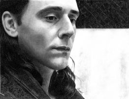 You will never see her again by shaynaJreddick