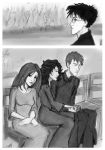HBP spoiler- chapter 30 pg 1 by Hillary-CW