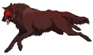 Hati by lio-ns