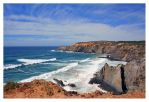 Costa Vicentina by Garelito-Photos