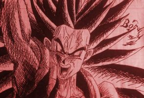 DRAWINGCOLOR-DRAGONBALL_FB=009 by eduaarti