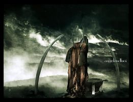 Rebellation by angelandluci