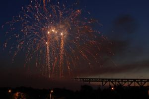 Canada Day 2171 by schon