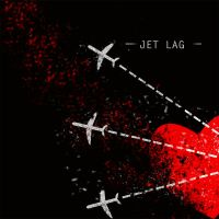 Jet Lag by blessyo4