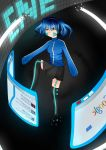 Kagerou Project - Ene by AkaneMichiko