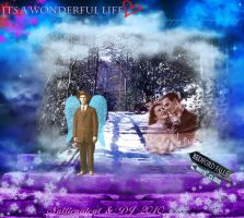 Its a wonderful life by starlight2infinity