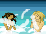 Angels and Feathers Pre2 by artboy-2