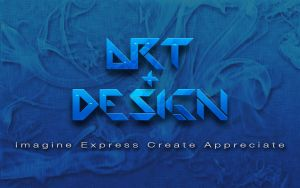 Art and Design by PR-Imagery