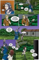CotK - 02 Page 10 by swiftgold