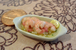 Shrimp Scampi by WaterGleam
