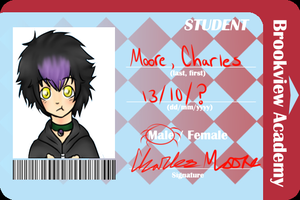 Charlie ID by Tess-Is-Epic