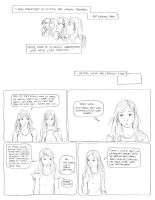 10.10.10. Page 3 by sapphiresky1410