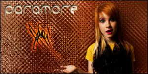 paramore siggy by fizzy-logic