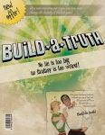 Build-a-truth by bluegestalt