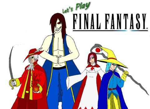 Final-Fantasy-Logo-main Full by Maxe1000000