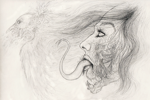 Dismantle by Wiithout