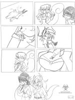 HS TP Comic 03 by Twisted-Persona