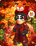 Fall avi update by kenta11