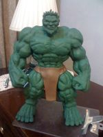 Proyecto planet hulk_1 by kamelotd13