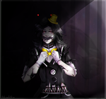 .:FNaF 4 : Humanized Nightmare +SPEEDPAINT!:. by Ailurophile-Chan