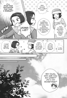 Chocolate with Pepper- Chapter 12-19 by chikorita85