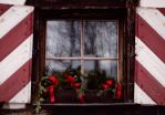 Christmas in Nuernberg by SoChic28