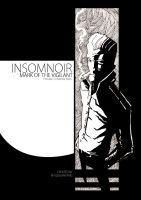 INSOMNOIR cover by rhiver