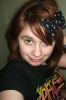 me:) by angellove94