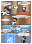 CloneWars : Armz and Med C2 P9 by pokecat