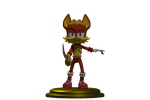 360 Antoine trophy! by Rotalice2