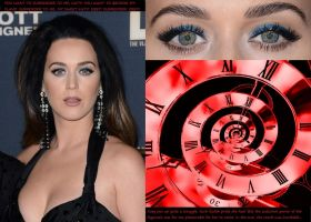 Katy Perry's Hypnotic Story! (3) by HypnoHunter