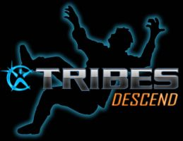 Tribes:Descend by Agent-Spiff