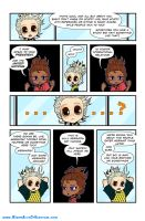 M.A.O.H. Ch 5 Page 13 by missveryvery