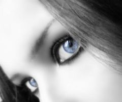 Behind blue eyes by dreamfall-girl