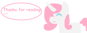 BBBFF Footer by ValentinePegasus