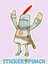 solaire_of_astora_punch_prev.png