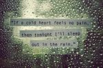 cold heart. by this-is-the-life2905