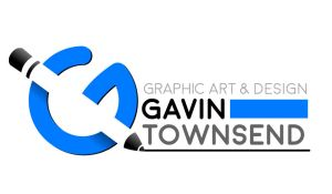 Personal Logo by G-Townsend