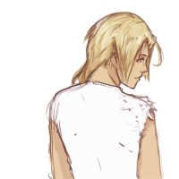 Elric by Snowfest