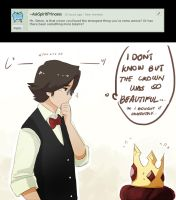 Q6 - The Crown by Ask-Awesome-Simon